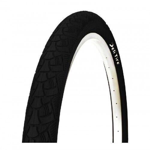 57 559 schwarz DeliTire Mantel Außen Reifen SA 238 26 x 2.125