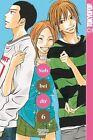 Nah bei dir - Kimi ni Todoke 06 von Karuho Shiina (2011, Taschenbuch)