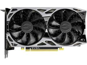 EVGA-GeForce-GTX-1660-SUPER-SC-ULTRA-GAMING-06G-P4-1068-KR-6GB-GDDR6-Dual-Fan