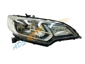 Honda-Jazz-2014-2018-Headlight-Right-Side-High-NOT-UK-TYPE-33100T5AP01