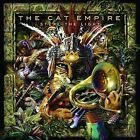 Steal the Light by The Cat Empire (Vinyl, Jul-2016)
