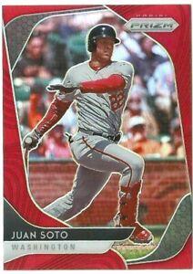 Juan-Soto-Nationals-2020-Panini-Prizm-Baseball-Red-Prizm-Base-Card-47