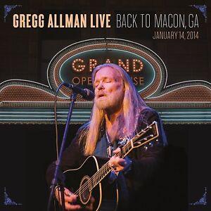 Gregg-Allman-Live-Back-to-Macon-GA-2CD-Blu-Ray-Combo-Brand-New-amp-Sealed