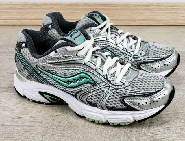 inertia Departure for very much  saucony sale - Cheap,62% OFF - www.usakeczaciodasi.org.tr