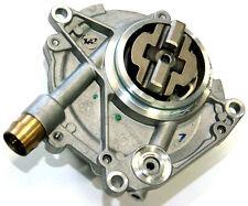 Boxster Cayman Carerra 3.4 2.9 987 997 Vakuumpumpe Unterdruckpumpe 9A111009002