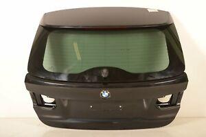 BMW-3-F31-325d-2015-LHD-Portellone-Posteriore-Del-Bagagliaio-IN-Nero-11312085