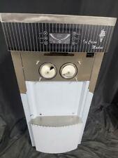 Vevor Commercial Mix Ice Cream Machine Quick Frozen Ykf 8228h 20 28lh