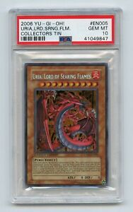 Yu-Gi-Oh-Collectible-Tins-Uria-Lord-of-Searing-Flames-CT03-EN005-Secret-PSA-10