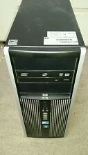 HP XW4600 Workstation Core 2 Duo E6850 3.0GHz/4GB/160GB quantity