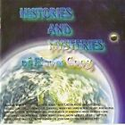 Planet Gong Histories & Mysteries Of 2-CD NEW SEALED Remastered Daevid Allen