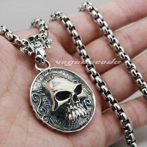 Huge & Heay 925 Sterling Silver Skull Mens Biker Pendant. Man Wedding Rings. Ceiling Pendant. Series Watches. Wrist Bracelet. Embroidery Thread Bracelet. Hipster Watches. Boy Lockets. Anklet Bracelet Pandora