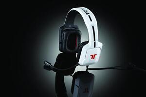 TRITTON-KUNAI-STEREO-HEADSET-FOR-PLAYSTATION-3-amp-4-PS-VITA-XBOX-360-wii-U-PC-A