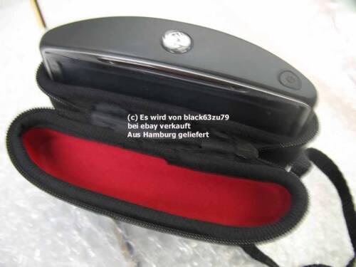 #99 geformte Tasche Tragetasche passend Tomtom 720 730 920 930 520 530 620 630