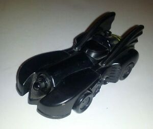 Batman-Returns-Batmobile-1991-McDonald-039-s-Happy-Meal-Toy-Tim-Burton