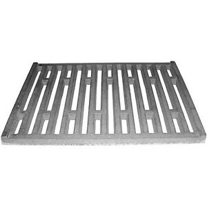 Cecilware-LOWER-COAL-GRATE-8-1-2-X-11-3-4-C-100-S013A-OEM
