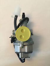 Carburetor for Honda ATV TRX 250 TRX250 Recon Carb PZ26