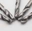 DORLA Select Size 0.5mm 6mm Solid Carbide Straight Shank Twist Drill Bit