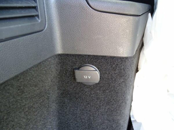 VW Touran 1,6 TDi 110 Comfortline DSG 7prs - billede 5