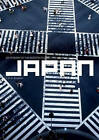 Dictionary of the Modern Politics of Japan by Prof. J. A. A. Stockwin (Hardback, 2003)