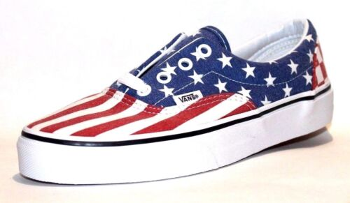 Étoiles Chaussures Skate Unisexe couleur Doren Era Van Vans rayures De T8AwqwF