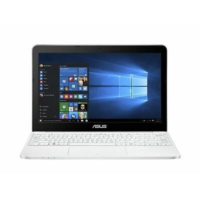 ASUS - PC Ultra-Portable E200HA-FD0080TS 11.6`` + office 365 personnel NEUF