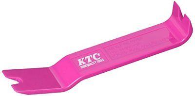 Houseware KTC Handy Remover AP201-10A MADE IN JAPAN SB