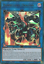YuGiOh-DUEL-POWER-DUPO-CHOOSE-YOUR-ULTRA-RARE-CARDS Indexbild 12
