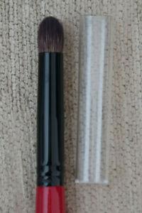 SMASHBOX proprietario Pennello N. 15 per circa il contorno occhi di un prodotto di bellezza classica inutilizzato