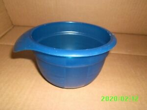 tupperware-bol-batteur-bleu-650-ml