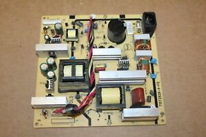 POWER BOARD 715T2828-4-FQ FOR GOODMANS LD4262D LCD TV