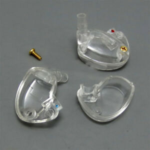 DIY-Repair-Earphone-House-Shell-Screw-For-Shure-SE535-Se425-Se315-Replacement