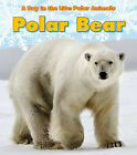 Polar Bear by Katie Marsico (Paperback / softback, 2011)
