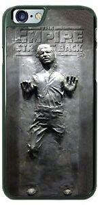 Star-Wars-Han-Solo-Carbonite-Phone-Case-cover-fits-iPhone-Samsung-Google-LG-etc