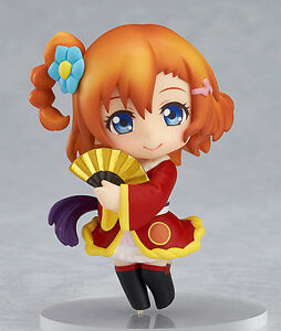 Love-Live-3-039-039-Honoka-Nendoroid-Petit-Angelic-Angel-Ver-Trading-Figure-NEW