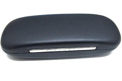 John Richmond Custodia Case Fodero Black Nero Bag Astuccio Box Buon Sapore