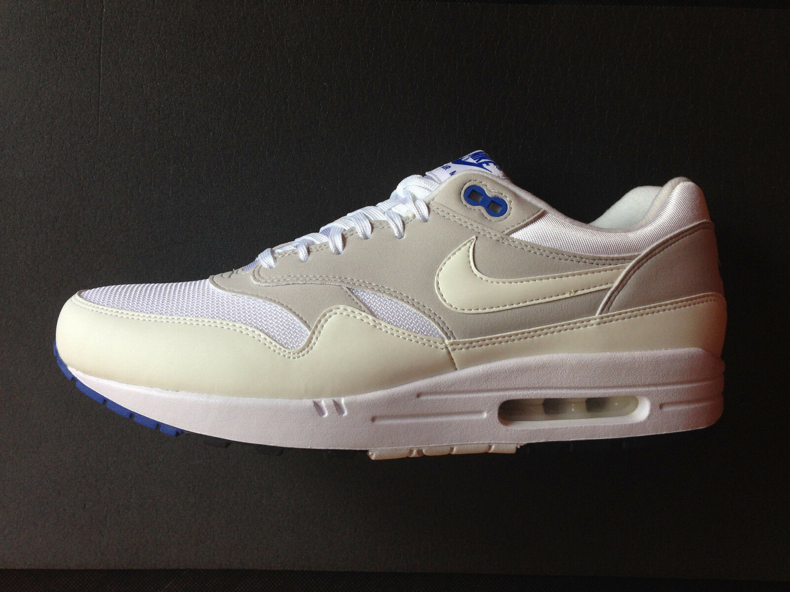 Nike Air Max 1 CX QS Quickstrike UV-Colour Change neu US 12