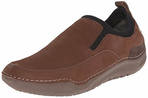 Hush Puppies Para Hombre Slip-on Loafer 1-Pick talla Color.
