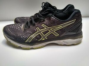 the latest 20cbc fcbfb Details about ASICS Gel-kayano 23 Lite Show Men's Running shoe T6A1N