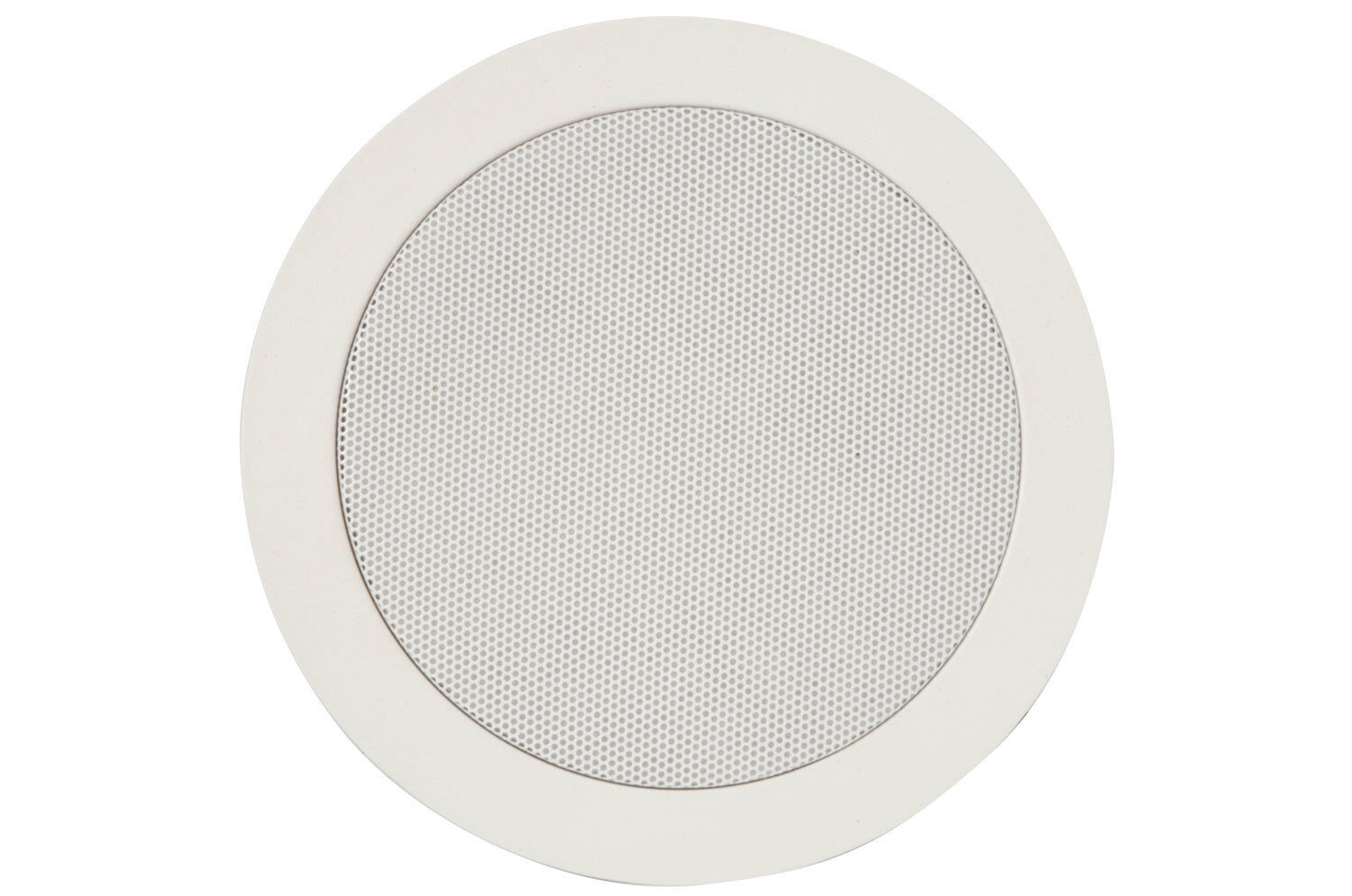 CC5V Ceiling Speaker with control 5.25