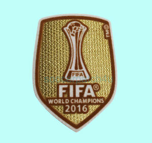 d375cb724 Image is loading Real-Madrid-2016-Fifa-World-Club-Cup-Champions-