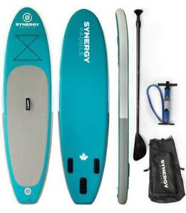 Stand Up Paddleboard Sale - Free Shipping In Canada! Canada Preview