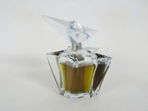 ANGEL-by-THIERRY-MUGLER-ETOILE-COUTURE-STAR-COLLECCTION-PERFUME-2-6-oz-75-ml