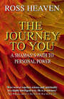 The Journey to You by Ross Heaven (Paperback, 2001)