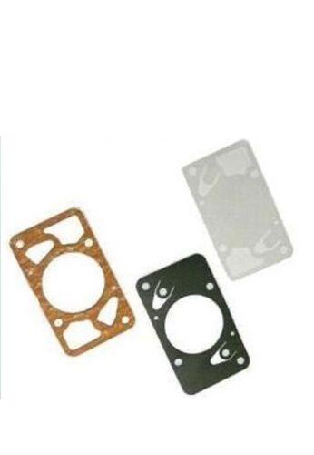 Benzin Pumpe Reparaturset für Suzuki DT4 DT5 DT6 DT8 Ro:15170-98110 15170-98100