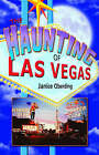 The Haunting of Las Vegas by Janice Oberding (Paperback, 2008)