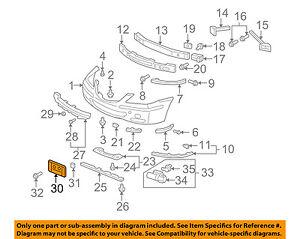 2005 acura rl motor mount diagram