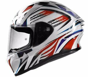 CASCO-INTEGRALE-HELMET-AIROH-2017-VALOR-Commander-GLOSS-NERO-LUCIDO-MOTO-XL-61