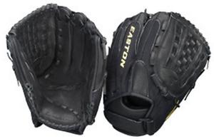 Easton Salvo serie 12.5 pulgadas de  Softbol Guantes SVS 125  Con 100% de calidad y servicio de% 100.