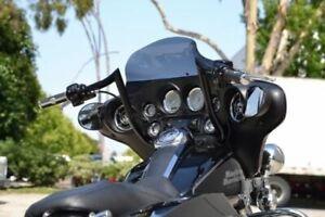 Details about Bikers Choice Black 13