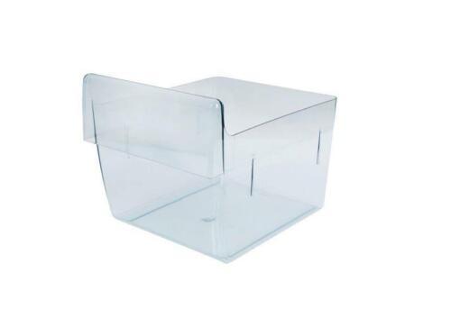 Electrolux Réfrigérateur Congélateur tiroir bac à légumes boîte de légumes Container de rechange